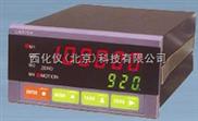 配料控制器 型号:CN61/CB920X