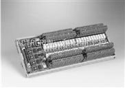 KRX-86A-2H步进电机驱动器