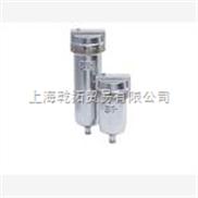 日本SMC小型精密压力传感器/SMC微压差传感器样本