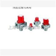 日本SMC电气减压阀用控制器/进口SMC电气比例阀选型