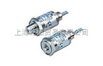 进口SMC一般气体用高精度压力传感器/SMC压力传感器