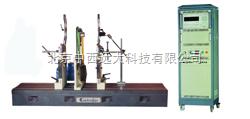 平衡机 型号:GG39-GQA-5库号:M170411