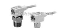 SMC高精度数字式压力传感器价格/SMC数字式压力传感器厂家