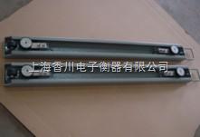 条形碳钢地磅