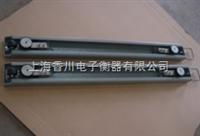 DCS-X条形碳钢地磅