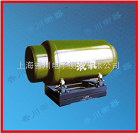 DCS-GB 不锈钢钢瓶地磅