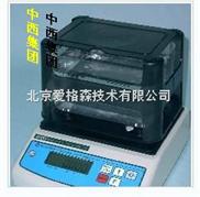 M390422-塑料密度計