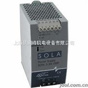 凯润峰供应SOLA电源稳压器