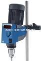 顶置式机械搅拌器(德国IKA)数显型 型号:SRH15/RW20