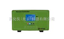 真空控制器 型号:ZJLB-VP-Controller
