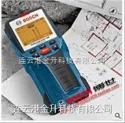 德国博世D-TECT150墙体钢筋探测仪价格,博世D-TECT150钢筋检测仪经销价