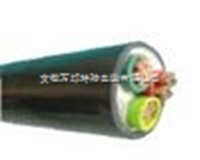 耐火电力电缆报价/耐高温电缆标准/耐火电力电缆规格氟塑料耐火电力电缆