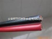 JHXG硅橡胶电缆价格/耐高温电机电缆/硅橡胶电机引接线JHXG硅橡胶电机电缆