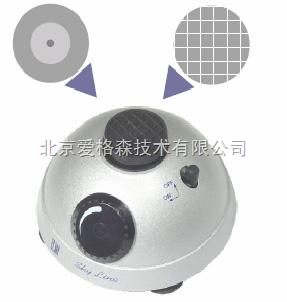 涡旋振荡器/漩涡振荡器 东欧价格