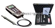 型号:AR24-DP70-经济型抗腐蚀便携式露点仪 瑞士 价格