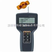日本加野kanomax 3887D 尘埃粒子计数器维修