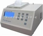 CJ-HLC300、CJ-HLC300A尘埃粒子计数器