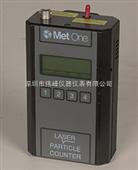 MetOne 227A/227B 尘埃粒子计数器