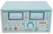 L先技术安规测试仪器 电气测试仪器 耐压测试机火热促销中