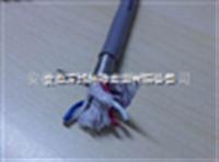 RS485信号电缆报价/ RS485通讯电缆标准/RS485电缆价格RS系列通讯电缆标准