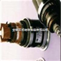 屏蔽变频电力电缆/耐高温电缆/变频器电缆报价屏蔽高温变频电力电缆