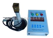 热分析仪,炉前热分析仪