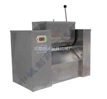 实验室电动搅拌器价格 实验室搅拌器 小型电动搅拌器 