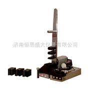 手动线材反复弯曲试验机/GWS-8系列功能用途