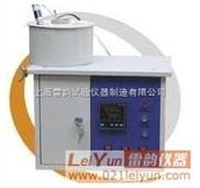 SYD-0621A-现货供应SYD-0621A沥青标准粘度计