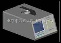便携式粉尘测定仪/粉尘测定仪/粉尘检测仪 型号:M210-LC()库号:M48421