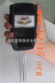 四合一农业用分析计(土壤肥力程度,pH值,光照强度和土壤湿度) 型号:XR32-M96876