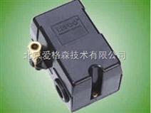 空气压力开关(国产) 型号:LEFOO-LF10-1H3