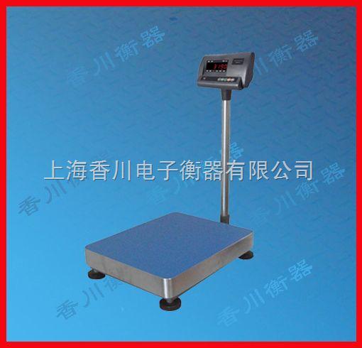 TCS-A 计重型电子台秤