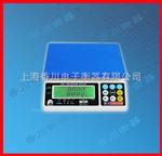 ACS-A计重电子桌秤