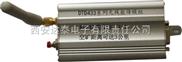 工业级无线数据终端 电力级无线数据终端