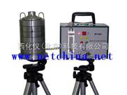 空气微生物采样器 型号:BY-300