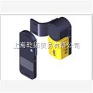 皮尔兹非接触式磁性可锁定安全开关/德国PILZ安全开关资料