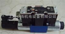 3DREPE6C-20=25EG24N9K31/F1M=00现货力士乐Rexroth三通减压阀