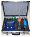 国产裂缝测宽仪,ZCLF-B裂缝测宽仪,上海销售裂缝测宽仪