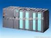 6ES7235-0KD22-0XA8西门子6ES7235-0KD22-0XA8代理商