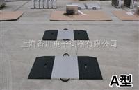SCS-D方便携带(津汽重卡)便携式磅衡质量是成功的摇篮