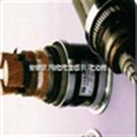 BP系列变频电缆报价屏蔽耐高温变频电力电缆