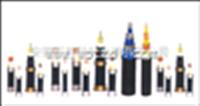 KHFV/KHFVP电缆报价/耐高温控制电缆标准耐高温防腐控制电缆
