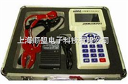 上海蓄电池检测仪