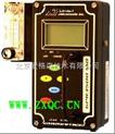 型号:85M/GPR-3500MO-便携式氧纯度分析仪 厂家