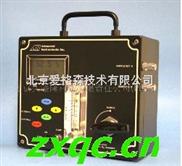 型号:80W-GPR-1200-微量氧分析仪(便携式)价格