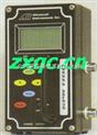 型号:HCC1-GPR-1100-微量氧分析仪 价格