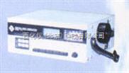 便携式粉尘测定仪/粉尘测定仪/粉尘检测仪 型号:M210-LC()