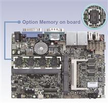 单板电脑EC3-N270CDVNA
