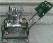 上海OCS-10T蓝箭牌无线电子吊磅